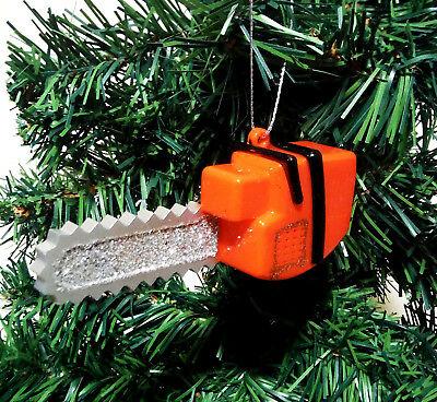 Christmas-Chainsaw-Ornament-Power-Tools-Ornament-Christmas-Decoration-_1
