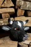 petite vache (2) (532x800).jpg